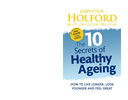 "Buy ""The 10 Secrets of Healthy Ageing"""